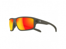 Sportovní sluneční brýle - Adidas A424 00 6057 KUMACROSS 2.0