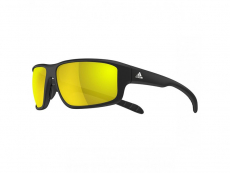 Sportovní sluneční brýle - Adidas A424 00 6060 KUMACROSS 2.0