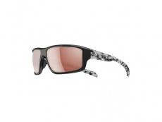 Sportovní sluneční brýle - Adidas A424 00 6061 KUMACROSS 2.0