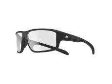 Sluneční brýle - Adidas A424 00 6062 KUMACROSS 2.0