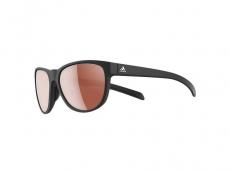 Sluneční brýle - Adidas A425 00 6051 WILDCHARGE
