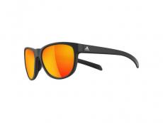 Sluneční brýle Adidas - Adidas A425 00 6052 WILDCHARGE
