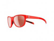 Sluneční brýle - Adidas A425 00 6054 WILDCHARGE