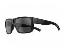 Sluneční brýle - Adidas A426 00 6050 MATIC