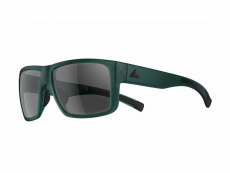 Sluneční brýle - Adidas A426 00 6053 MATIC