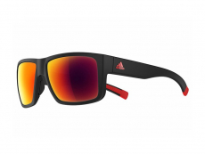 Sluneční brýle - Adidas A426 00 6055 MATIC