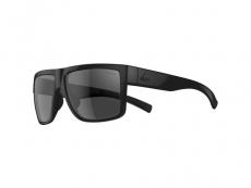 Sluneční brýle - Adidas A427 00 6050 3MATIC