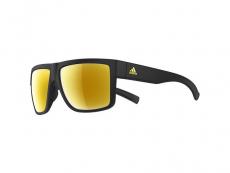 Sportovní sluneční brýle - Adidas A427 00 6058 3MATIC