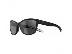 Sluneční brýle - Adidas A428 00 6051 EXCALATE