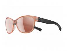Sluneční brýle - Adidas A428 00 6055 EXCALATE