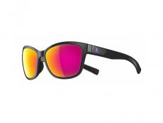 Sluneční brýle - Adidas A428 00 6056 EXCALATE