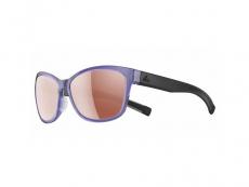 Sluneční brýle - Adidas A428 00 6065 EXCALATE