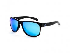 Sluneční brýle - Adidas A429 00 6060 SPRUNG
