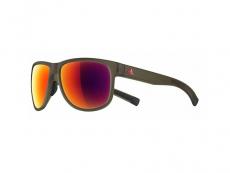 Sluneční brýle - Adidas A429 00 6062 SPRUNG