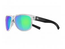 Pánské sluneční brýle - Adidas A429 00 6068 Sprung