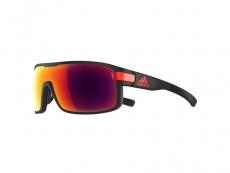 Sluneční brýle - Adidas AD03 00 6052 ZONYK L