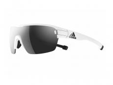 Sluneční brýle - Adidas AD06 1600 S ZONYK AERO S