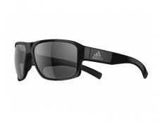 Sluneční brýle - Adidas AD20 00 6050 JAYSOR
