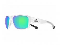 Sluneční brýle Adidas - Adidas AD20 00 6053 JAYSOR