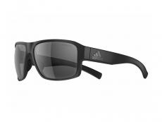 Sluneční brýle - Adidas AD20 00 6055 JAYSOR