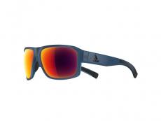 Sluneční brýle - Adidas AD20 00 6056 JAYSOR