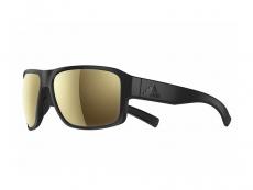 Sluneční brýle - Adidas AD20 00 6100 JAYSOR