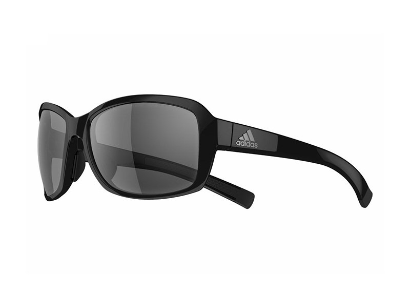 Adidas AD21 00 6050 Baboa