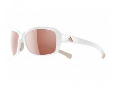 Sluneční brýle Adidas - Adidas AD21 00 6054 BABOA