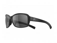 Sluneční brýle Adidas - Adidas AD21 00 6056 BABOA