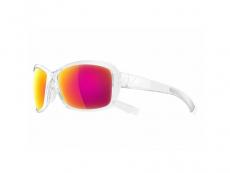 Sluneční brýle Adidas - Adidas AD21 00 6058 BABOA