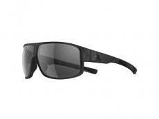 Sluneční brýle - Adidas AD22 75 6500 HORIZOR