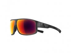 Sluneční brýle - Adidas AD22 75 6700 HORIZOR