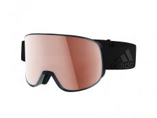 Lyžařské brýle - Adidas AD81 50 6053 Progressor C
