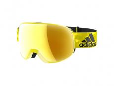 Lyžařské brýle - Adidas AD82 50 6052 Progressor S