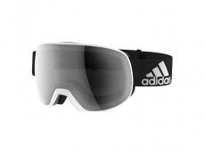 Lyžařské brýle - Adidas AD82 50 6057 Progressor S