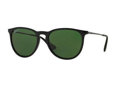 Sluneční brýle Ray-Ban RB4171 601/2P
