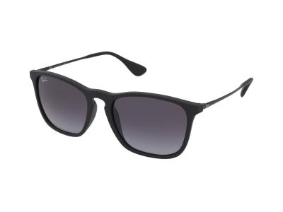 Sluneční brýle Ray-Ban RB4187 622/8G
