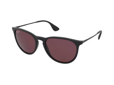 Sluneční brýle Ray-Ban RB4171 601/5Q