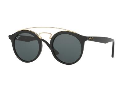 Sluneční brýle Ray-Ban RB4256 601/71
