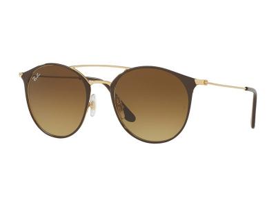 Sluneční brýle Ray-Ban RB3546 900985