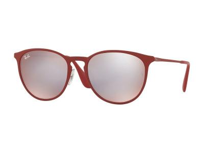 Sluneční brýle Ray-Ban RB3539 9023B5
