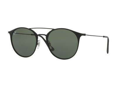 Sluneční brýle Ray-Ban RB3546 186