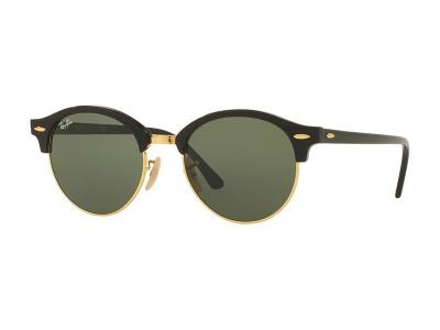 Sluneční brýle Ray-Ban RB4246 901