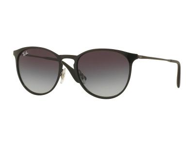 Sluneční brýle Ray-Ban RB3539 002/8G