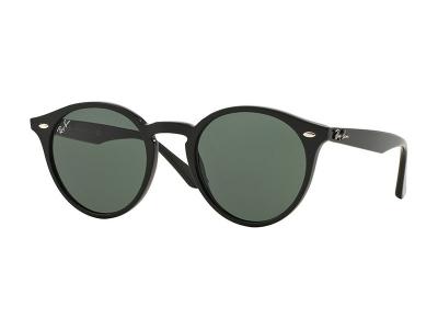 Sluneční brýle Ray-Ban RB2180 601/71