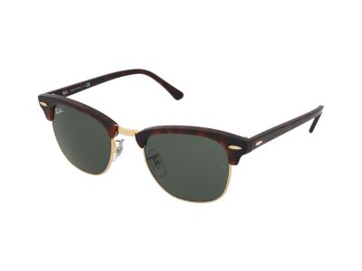 Sluneční brýle Ray-Ban RB3016 W0366