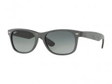 Sluneční brýle Oválné - Ray-Ban RB2132 624171