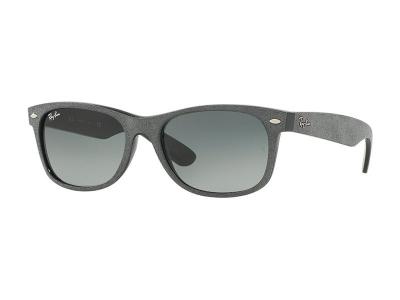 Sluneční brýle Ray-Ban RB2132 624171