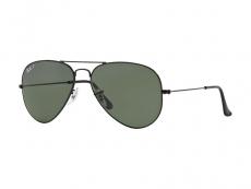 Sluneční brýle - Ray-Ban Original Aviator RB3025 002/58