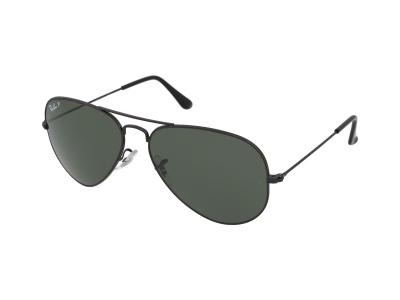 Sluneční brýle Ray-Ban Original Aviator RB3025 002/58